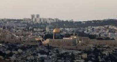 Middle Eastern Muslim country to send delegation to Israel