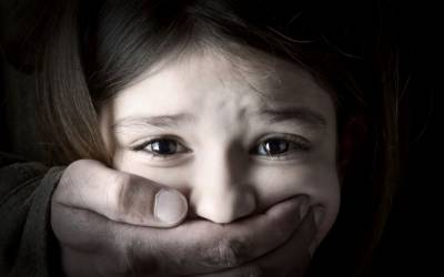 FIA busts another child pornography scandal in Pakistan over tip off from Interpol