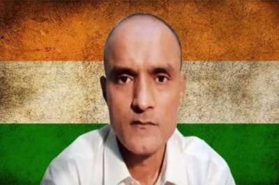 IHC remarks over Indian RAW agent Kulbhushan Jhadav case in ICJ