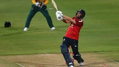 ICC unveils latest Men's T20 Rankings, Pakistan's Babar Azam faces a blow