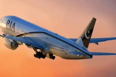 In a big move, PIA decides to purchase 8 new aircrafts