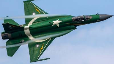 In a positive development, Pakistan likely to get new export orders for the JF - 17 Block III thunder fighter jets