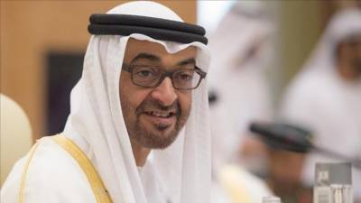 Iran threatens to strike UAE in case Of Tehran coming under US attack from Emirati territory
