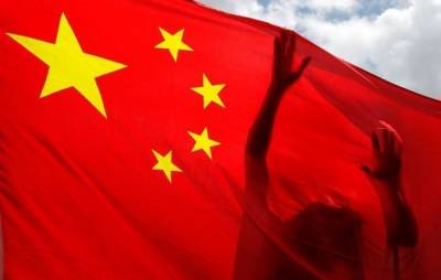NATO 2030: China to emerge as main enemy of NATO Alliance after Russia