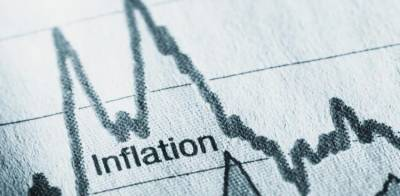 Pakistan CPI Inflation reduces in November