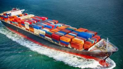 Positive economic development for Pakistan on exports front