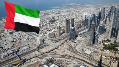 Saudi Arabia Minister convicted by a Dubai Court