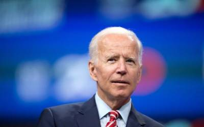 US President elect Joe Biden important statement over relations with China