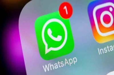 Whatsapp launches new feature for 2 billion users across the World