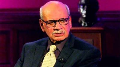 Former ISI Chief General Asad Durrani makes new revelations in an interview with BBC Urdu