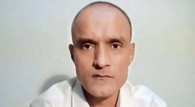 India looking for an escape from the legal proceedings in case of Kulbhushan Jhadav