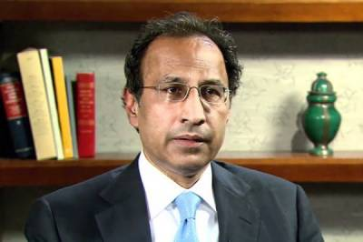 Ministry of Finance reacts over NAB notice reports to Finance Minister
