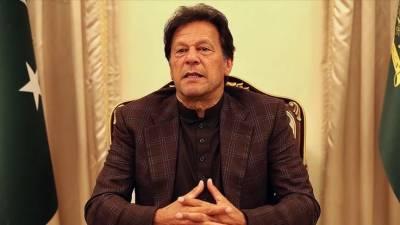 PM Imran Khan reveals reasons for airing Turkish dramas in Pakistan
