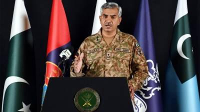 India planning false flag operation against Pakistan, Armed Forces on high alert