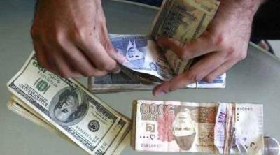 Pakistan seek huge debt relief from the Paris Club of Creditor Nations