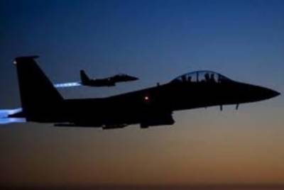 US Airstrikes in Afghanistan played havoc with civilians: Report