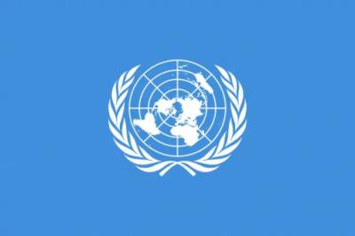 A diplomatic success for Pakistan at the United Nations General Assembly