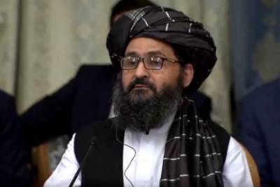 A surprise change in Afghan Taliban new governance model in Doha talks