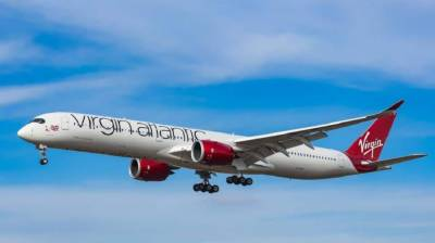 Another International Airline to start direct flights to Pakistan