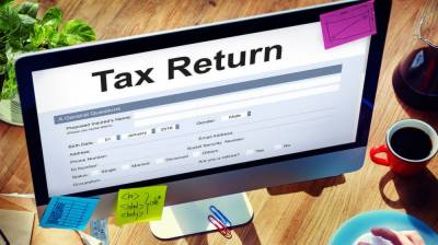 FBR makes important announcement regarding late tax filers