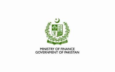 Finance Ministry issued clarification over false article in media over economic situation