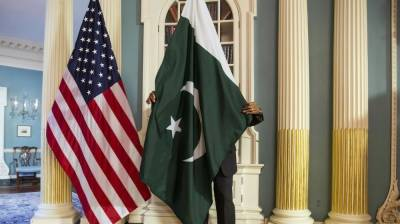 In a positive development, Pakistan gets US Presidential waiver from immediate sanctions