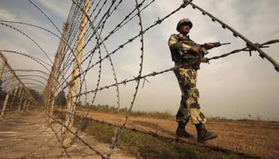 India's new conspiracy against Pakistan