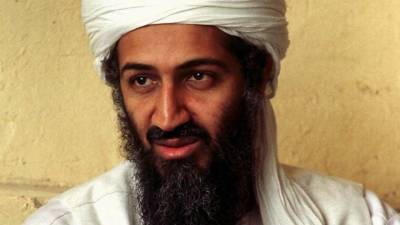 Israel helped US in tracking Osama Bin Ladin in Pakistan, reveals former CIA Chief