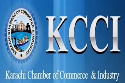 KCCI - SCO cooperation: Good news from economic front for Pakistan
