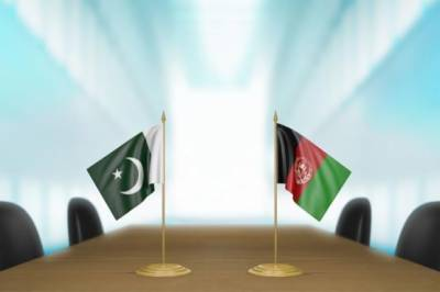 Pakistan faces the setback in exports to Afghanistan