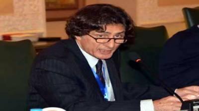Pakistan seek Japan's assistance