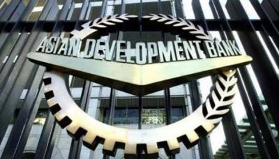 ADN reveals good news for Pakistan on the economic front