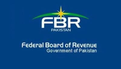 FBR makes new concessions for the late tax filers