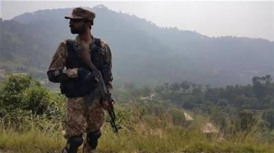 Indian Military plans revenge of Ladakh humiliation from Pakistan