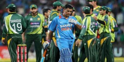 PCB takes historic decision against India in Future Tours Programme