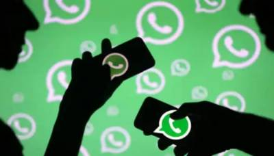 WhatsApp introduces new feature for users across the World