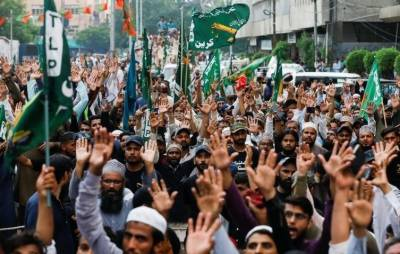 Why US didnot blacklist India over religious freedom?