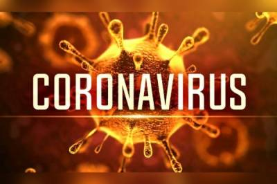 New online Coronavirus calculator launched to estimate risk of dying from COVID - 19