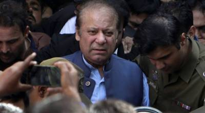 In a new development, Former PM Nawaz Sharif faces deportation threat from UK