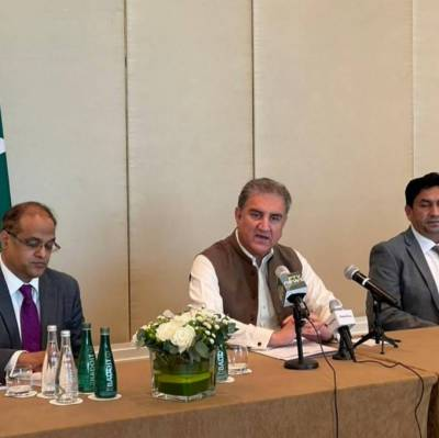 Pakistan sought credible intelligence information of Indian Military plan of surgical strike