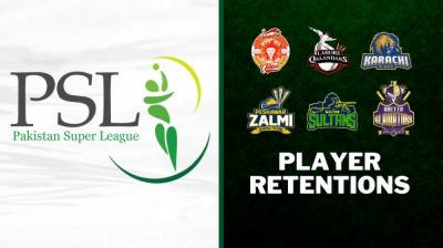 PSL 6: Important decisions announced by PCB