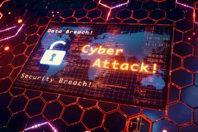 US Nuclear Weapons Agency hit with worst ever cyber attack