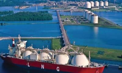 Pakistan government arranges 12 LNG cargos to ensure load management plan