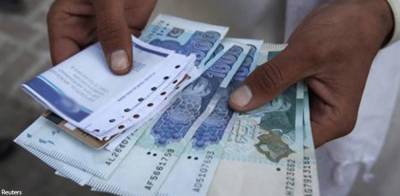 Pakistan SPI weekly inflation reduces