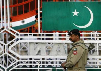 Pakistani Ambassador in US unfolds Indian links behind resurgence of terrorist attacks in country