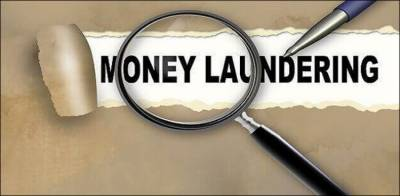 FIA registers 409 cases of money laundering across country