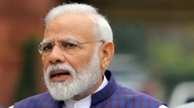 India falls down drastically on Human Freedom Index 2020, courtesy PM Modi