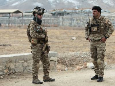 Suicide car bombing in Kabul plays havoc, over 29 killed and injured