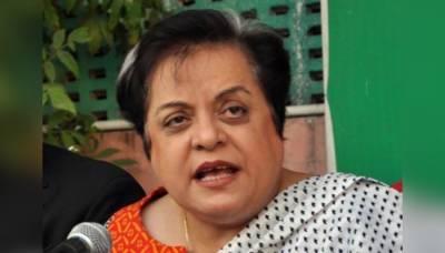 Pakistan approaches UN against India over extrajudicial killings of 11 Pakistani Hindus
