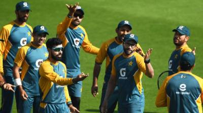 PCB makes new Policy over families of national cricket team players on foreign tours